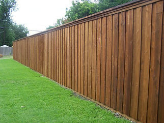 Essential Homes_Fence.jpg