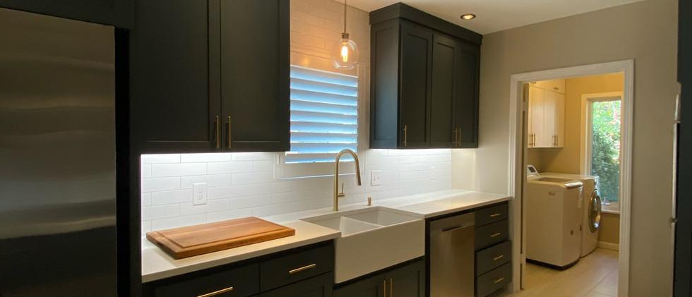 Essential Homes_Kitchen (13).JPG