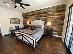 Essential Home Interior_180