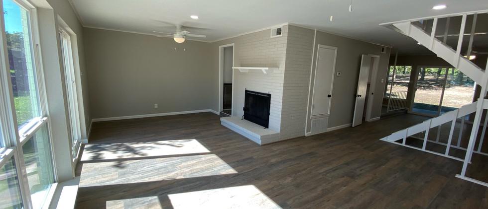 Essential Homes_Interior (35).JPG