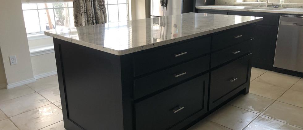 Essential Homes_Kitchen (48).JPG