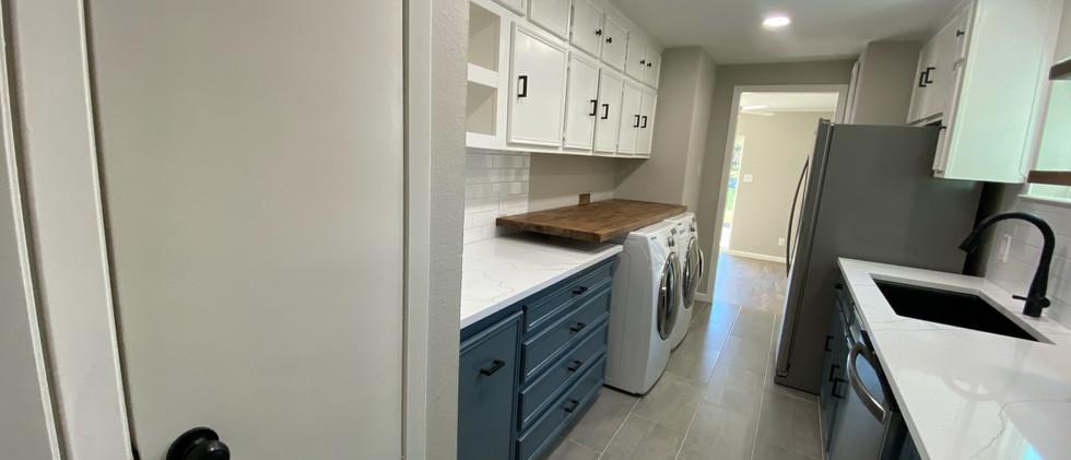 Essential Homes_Kitchen (27).JPG