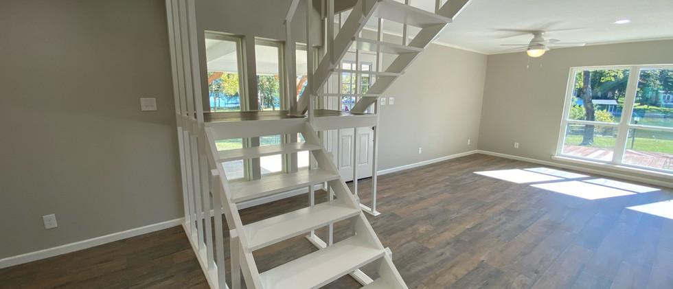 Essential Homes_Interior (6).JPG