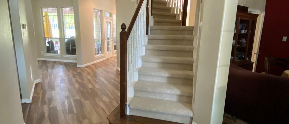 Essential Homes_Interior_Sumner (8).JPG