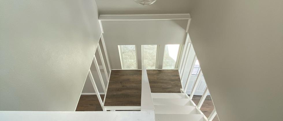 Essential Homes_Interior (11).JPG