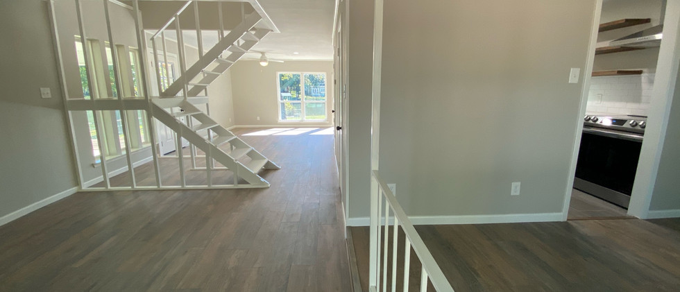 Essential Homes_Interior (3).JPG