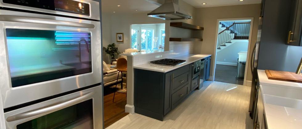 Essential Homes_Kitchen (37).JPG