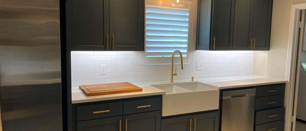 Essential Homes_Kitchen (11).JPG