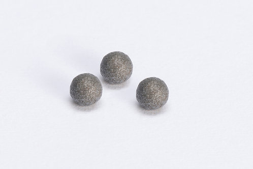 Microsalt Grinding Balls (Set of 3)