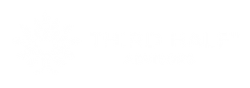 THA_Logo-Horizontal-WHITE-01.png