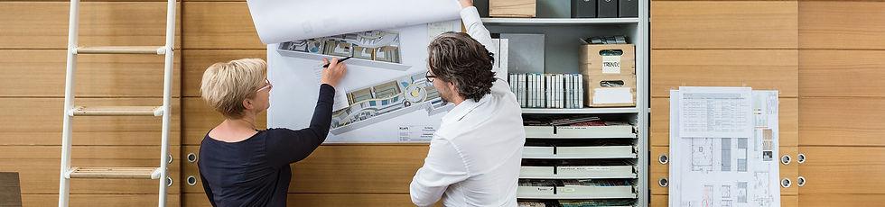 KLAFS_Architektur_Service-Planung-und-De