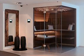 KLAFS-Sauna-Aurora-Hoss.jpg