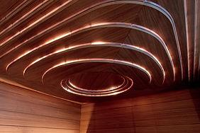 KLAFS-Sauna_AURORA-Decke-Euklid.jpg