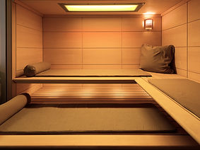 KLAFS-MOLLIS-Sauna-AURA.jpg