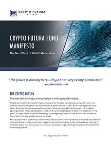 Crypto-Futura-Fund_Manifesto-1.jpg