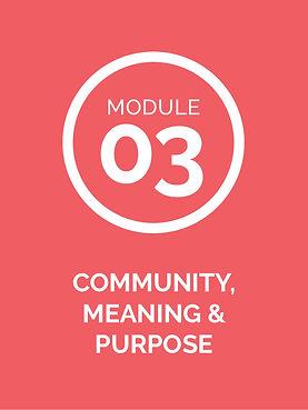 Module-3-01.jpg