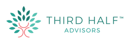 THA_Logo-Horizontal-01.png