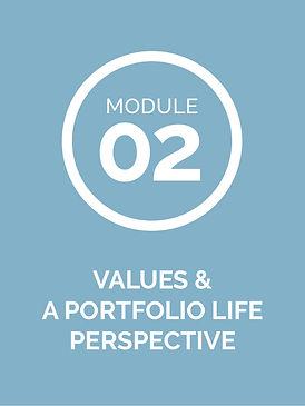 Module-2-01.jpg