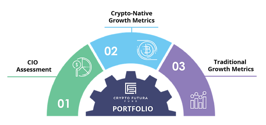 CFF-portfolio-01.png