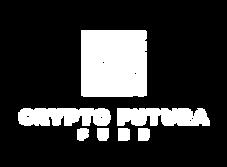 CFF-logo-white-01.png