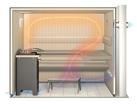 I_Lounge_Circotherm_RGB_150dpi.jpg