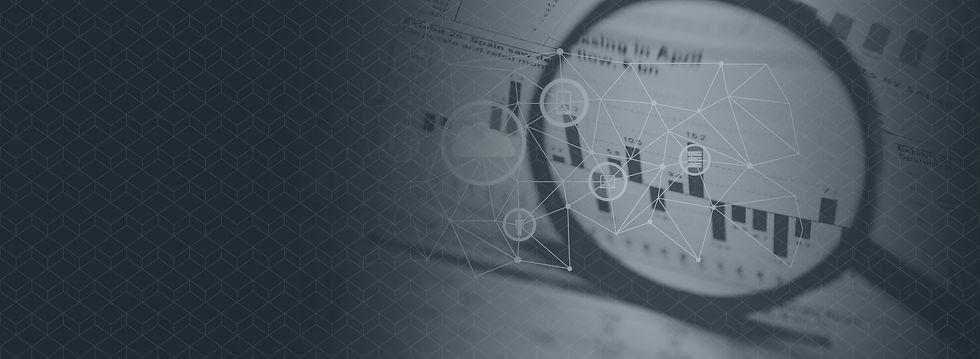 Crypto-Futura-Fund-Hiding-3.jpg