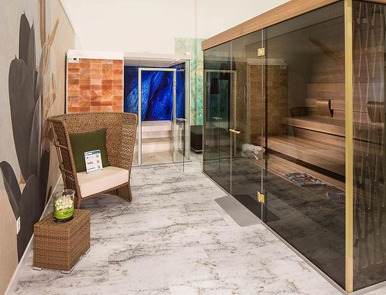 Innovation Lounge Miami-25.jpg