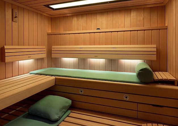 KLAFS-MOLLIS-Sauna-PREMIUM.jpg