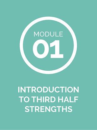 Module-1-01.jpg