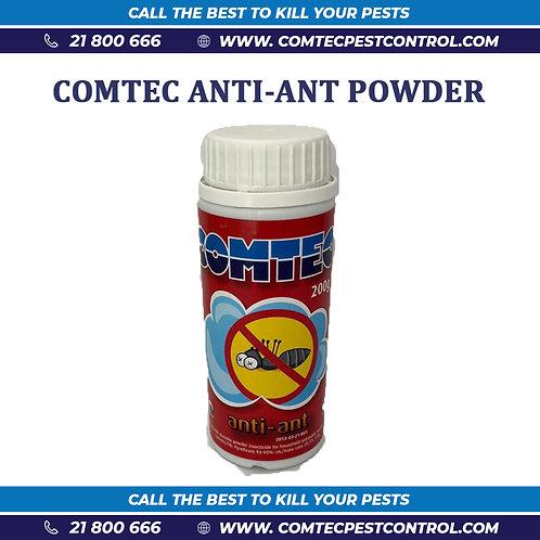 Anti Ant Powder