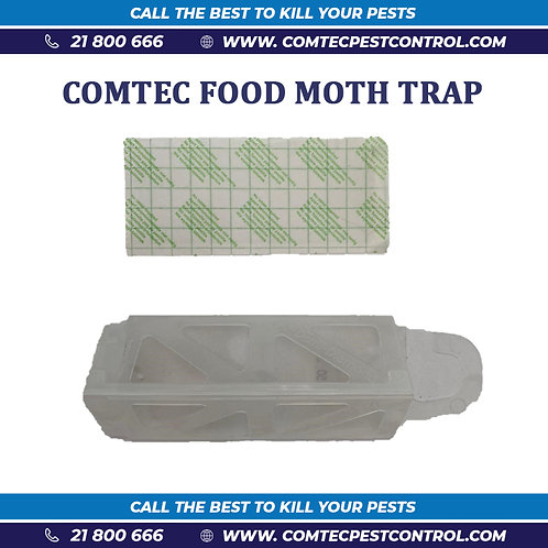 Food Moth Trap