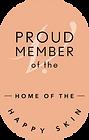 hv_proud-members.png