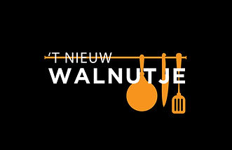 Walnutje_logo_ZWART_DEF.jpg
