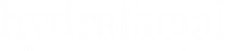 HydraFacial_Logo_White.png