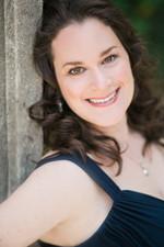 Donna Breitzer Alternate Headshot