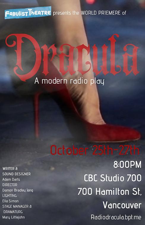 DRACULA 2019 Poster.png