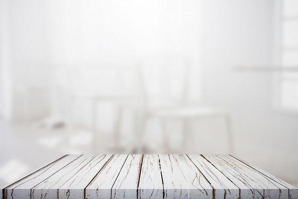 mesa-con-fondo_1404-28.jpg