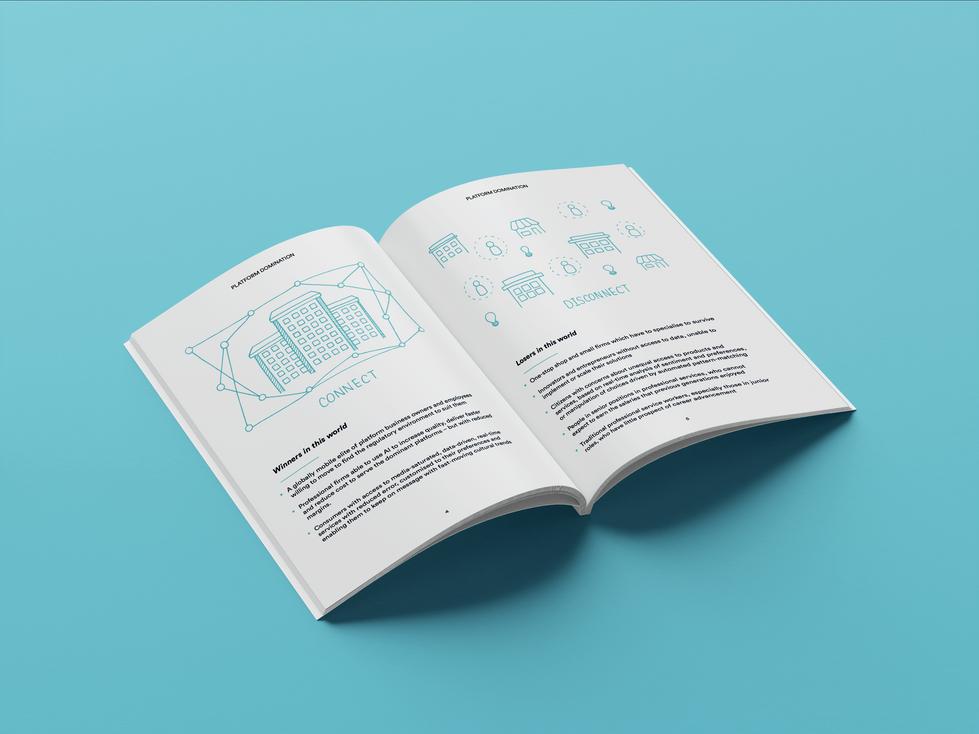Perfect_Binding_Brochure_Mockup_1.png