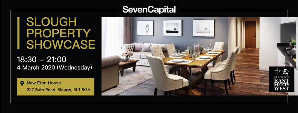 20200208_banner_Seven_Capital-02.jpg