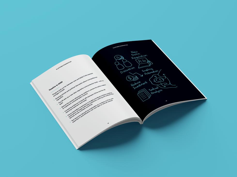 Perfect_Binding_Brochure_Mockup_1a.png