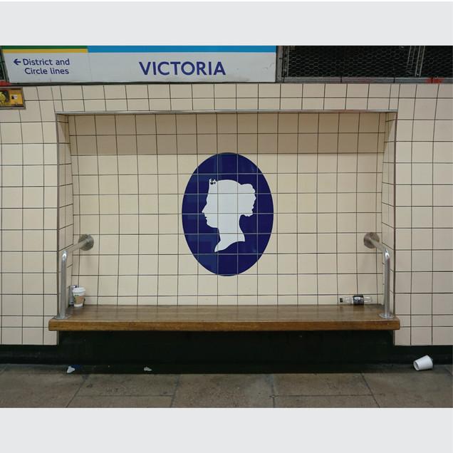 Victoria_Line_17.jpg