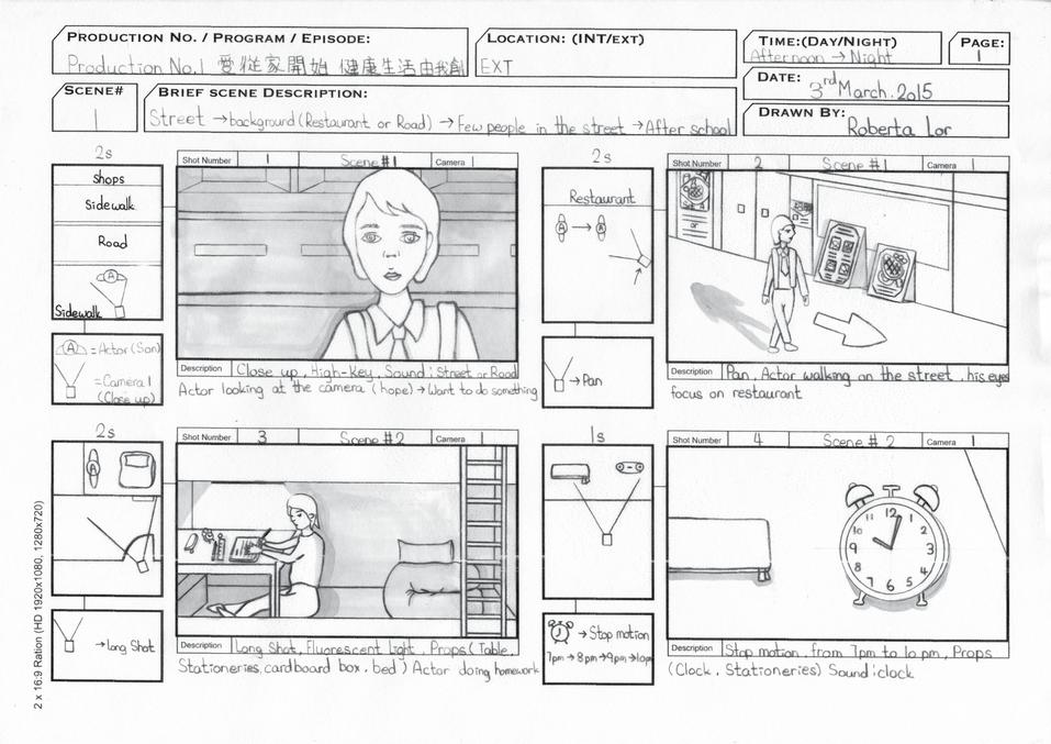 Storyboard_2.png