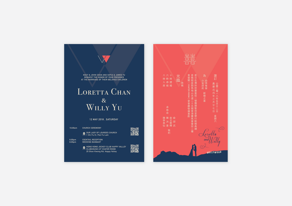Wedding_Invitation_Card_Mock_Up-02.png
