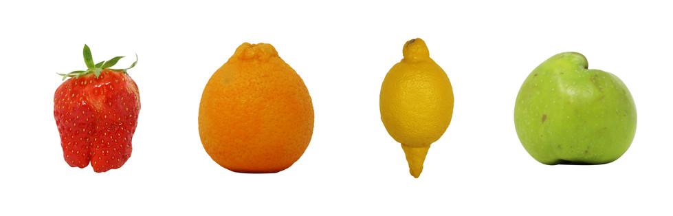 misfit_fruits_LAB-01.jpg