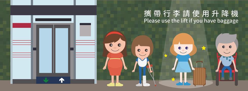 BrandCampaign_Static_Image_Message_09.jp