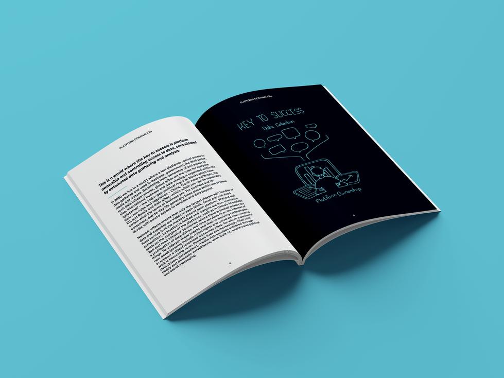 Perfect_Bindibbbbng_Brochure_Mockup_1.pn