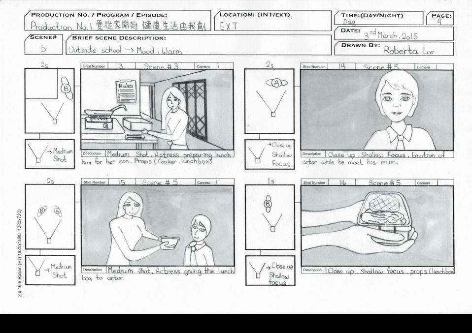 Storyboard_5.png