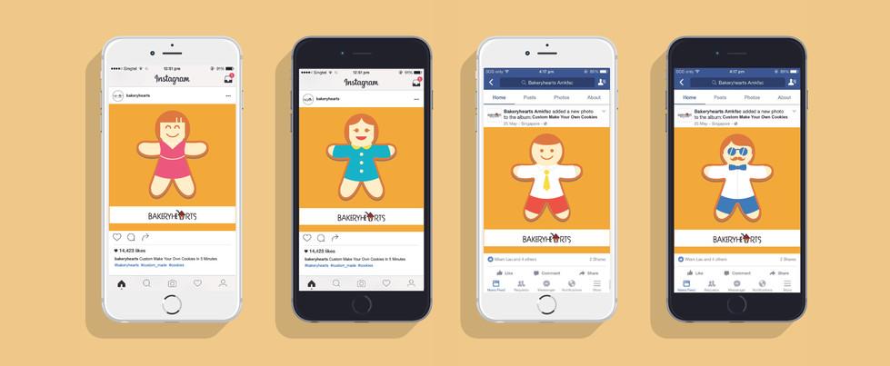 Mock_Up_Social_Media.jpg