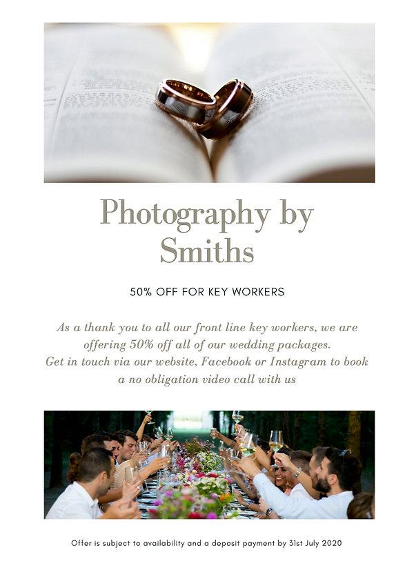 White Wedding Photography Flyer.jpg