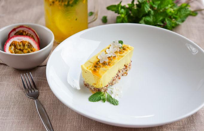 raw vegan passionfruit cheese cake.jpg